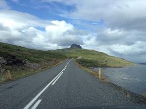 Island 2013 038