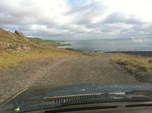 Island 2013 917